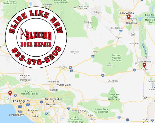 A+SlidingDoorRepair-Location
