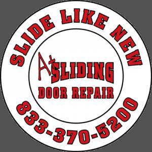 A+ Sliding Door Repair - Slide Like New